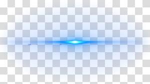 Light Blu-ray disc Gratis Halo, Efisiensi bercahaya efisiensi bahan bercahaya, cahaya biru secara close-up png