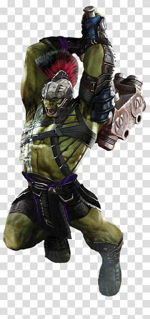 Ilustrasi Hulk, Eksekusi Hulk Thor Loki Valkyrie, Hulk png