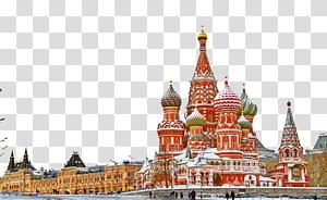 ilustrasi bangunan beton coklat, Kremlin Moskwa Swissxf4tel Krasnye Holmy Katedral Katedral Saint Petersburg Saint Petersburg Paket tur, St. Petersburg, Rusia PNG clipart