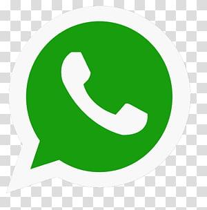 WhatsApp BlackBerry Messenger Android BlackBerry 10 Pesan instan, logo Whatsapp, logo panggilan PNG clipart