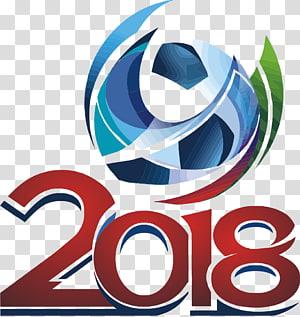 ilustrasi sepak bola 2018 warna-warni, kualifikasi Piala Dunia FIFA 2018, Piala Dunia FIFA 2014, Piala Dunia FIFA Rusia, Piala Dunia 2018 png