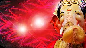 Dewa Ganesha, Mumbai Lalbaugcha Raja Ganesha Ganesh Chaturthi, Sri Ganesh png