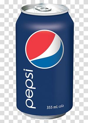 355 ml Pepsi kaleng, Pepsi Invaders Pepsi Max PepsiCo, Pepsi PNG clipart
