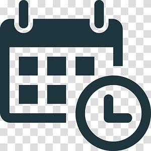 ilustrasi abu-abu, Simbol Tanggal Ikon Kalender Komputer, SIMPAN PNG clipart