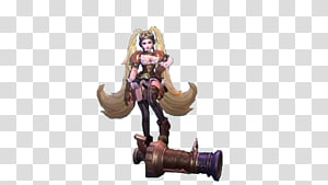 Mobile Legend Leyla graphic, Mobile Legends: Bang Bang B-LA-ZE, legenda ponsel png