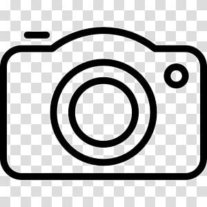 Kamera Digital, kamera png