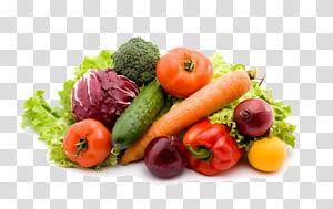 seikat sayuran, foodism mentah Masakan vegetarian Makanan organik Sayuran Kesehatan, sayuran png