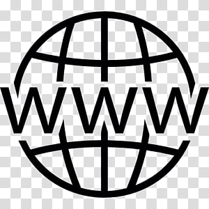 Ikon Internet World Wide Web, File World Wide Web, logo World Wide Web png