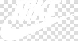 Logo Merek Garis Sudut, logo Nike, logo Nike png
