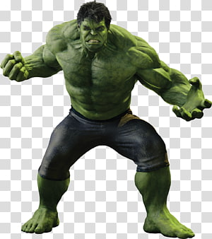 Ilustrasi Hulk yang Luar Biasa, Hulk Clint Barton Thor Black Widow Iron Man, Avengers png