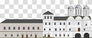 Gereja Juruselamat di Katedral Blood Kazan, Moscow Moscow Kremlin Russian Church Orthodox Building, lainnya PNG clipart