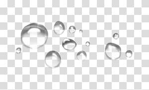 Tetes Air, Tetes Air, makro tetesan air PNG clipart