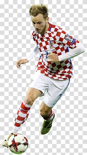 Pria bermain sepak bola, Ivan Rakitić Tim nasional sepak bola Tim olahraga Pemain sepak bola, ivan rakitic png
