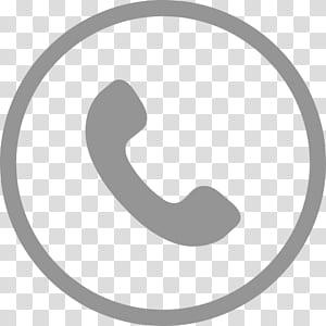 Telepon Seluler Ikon Komputer Telepon prabayar telepon seluler Bisnis, Ponsel Ikon Telepon, Ikon Telepon, ikon panggilan PNG clipart