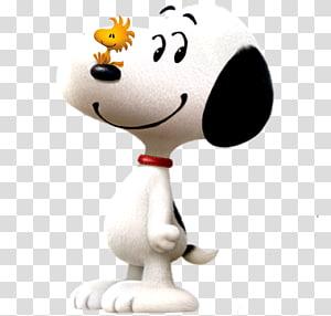 Ilustrasi Snoopy, Snoopy Charlie Brown Lucy van Pelt, Linus van Pelt Sally Brown, snoopy png