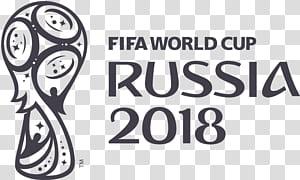 Piala Dunia FIFA 2018 Kualifikasi Piala Dunia FIFA Adidas Telstar 18 Rusia 2018 dan 2022 tawaran Piala Dunia FIFA, RUSIA 2018, Piala Dunia FIFA Russie 2018 hamparan teks png