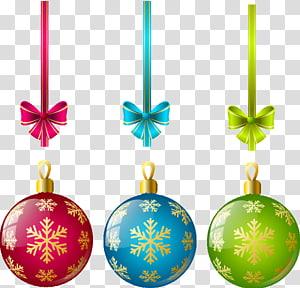 Hiasan Natal hiasan Natal Hari Natal Kerajinan Natal, pohon natal PNG clipart