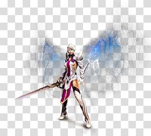 Sacred 3 Mobile Legends: Bang Bang Sacred Legends Permainan peran, legenda ponsel png