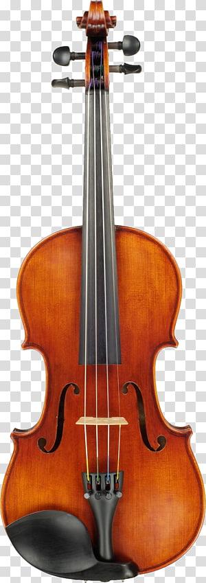 biola coklat, Cremona Jepang Lady Blunt Stradivarius Violin, Violin png