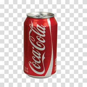 Soda Coca-Cola, Minuman ringan Coca-Cola, Minuman Aman, Sprite, Coke PNG clipart