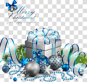 Ilustrasi hadiah Natal, perpustakaan bahan hadiah Natal png