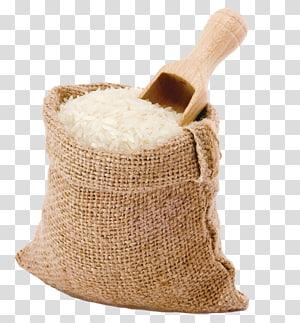 karung beras, karung goni karung goni kain goni, karung beras png