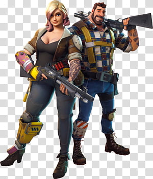 fornite aplikasi game, fortnite battle royale battle royale game playstation 4 karakter pemain, fortnite PNG clipart