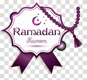 Templat Ramadhan Ramadhan, Masjid Idul Fitri Ramadhan Islam, tag dekorasi PNG clipart