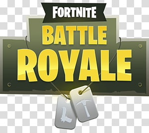 Fortnite Battle Royale PlayerTidak diketahui \ Battlegrounds Video game Pertempuran royale, Fortnite Floss, permainan Fortnite Battle Royale PNG clipart
