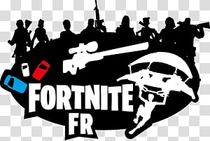 fortnite, fortnite battle royale t-shirt video game xbox one, fortnite battle PNG clipart
