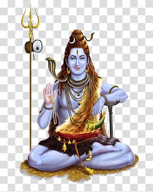 Maha Shivaratri Parvati Rama Puja, Latar Belakang Dewa Siwa, ilustrasi Siwa png