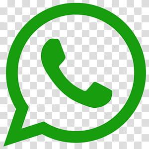 Logo WhatsApp Ikon Grafik yang Dapat Dikukur, logo Whatsapp, logo panggilan telepon PNG clipart