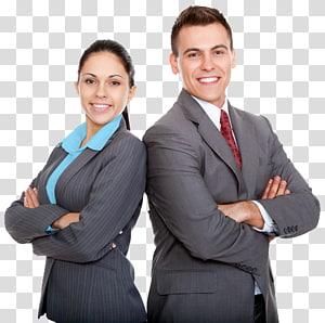 Konsultan Usaha kecil Manajemen Perusahaan, Bisnis png