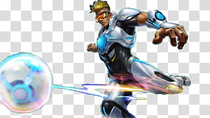 Mobile Legends, Mobile Legends: Bang Bang Ghatotkacha Game Hero Dragon, legenda ponsel png