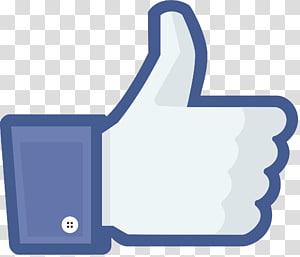 Facebook suka logo, Facebook suka tombol Facebook suka tombol Halaman merek Media sosial, Suka Facebook png