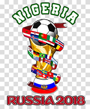 2018 Rusia Nigeria, Piala Dunia FIFA 2018, tim sepak bola nasional Peru T-shirt tim sepak bola nasional Argentina, Rusia png
