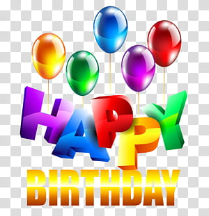 Kue ulang tahun, Selamat Ulang Tahun, Teks Selamat Ulang Tahun png