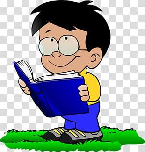 buku membaca anak laki-laki, Membaca Buku Anak laki-laki, Membaca anak-anak png