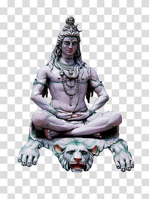 Ilustrasi Dewa Siwa, Dewa Siwa Hindu Parvati Hanuman, Dewa Siwa png