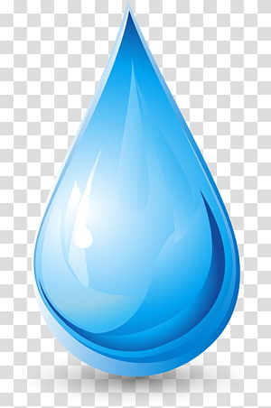 Water-Drop, setetes air, embun logo air png