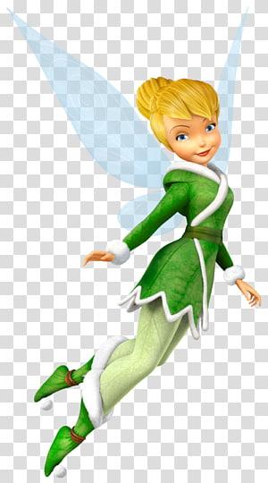 Tingle's Rosy Rupeeland Fairy yang Baru Dipetik, TinkerBell Fairy Cartoon, karya seni Tinkerbell PNG clipart