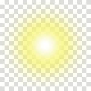Cahaya Silau, halo Matahari, ilustrasi matahari png