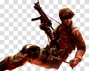 Tom Clancy's Rainbow Six: Vegas 2 Ghost Clon Tom Clancy: Future Soldier PlayStation 3, enam PNG clipart