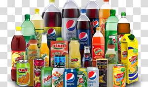 aneka merek minuman, minuman bersoda, jus coca-cola, minuman dingin PNG clipart