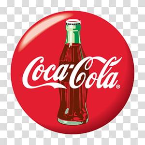 Coca-Cola Fizzy Drinks Diet Coke, Logo Coca Cola Gratis Terbaik, botol grafis Coca-Cola PNG clipart