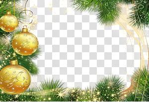 hari Natal PNG clipart