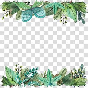 Daun Telepon Pohon Silikon iPhone 5s, tepi daun hijau Cat Air, daun hijau png