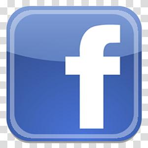 Logo Facebook Media sosial Ikon Komputer Layanan jejaring sosial, Logo Facebook yang Akan Datang, logo Facebook png