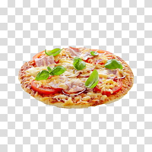 Pizza Hawaii, Pizza Sosis Makanan Cepat Saji Leftovers Oven, Pizza png