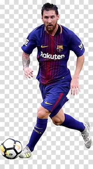 Lionel Messi, tim sepak bola nasional Lionel Messi Argentina FC Barcelona Piala Dunia FIFA 2014, lionel messi png